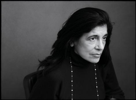 Susan-sontag-annie-leibovitz
