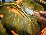 Collards_destemmed_2