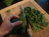 Collards_slice_2