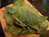 Collards_stack_2