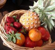 B_fruits